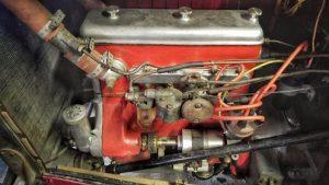 moteur-gar-de-750cm3-1