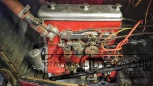 moteur-GAR-de-750cm3-1-300x169 Cyclecar G.A.R. 1927 Cyclecar / Grand-Sport / Bitza Divers