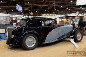 DSCF6526-300x200 Delage D8S coupé de 1932 Divers Voitures françaises avant-guerre