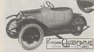 Automobilia-31-01-1920-cyclecars-wodler-300x169 Les cyclecars (Automobilia du 31/01/1920) 1/2 Divers