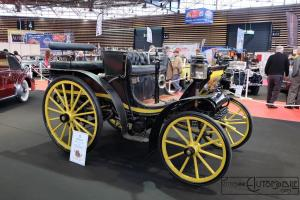 Delahaye-type-1-1896-3-300x200 Delahaye à Epoqu'auto 2016 (1/2) Divers