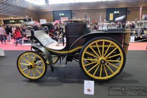 Delahaye-type-1-1896-4-300x200 Delahaye à Epoqu'auto 2016 (1/2) Divers