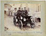 Delahaye-type-1-1896-6-300x240 Delahaye à Epoqu'auto 2016 (1/2) Divers Voitures françaises avant-guerre