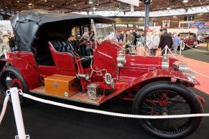 Delahaye-type-32-a-double-phaeton-1912-4-300x200 Delahaye à Epoqu'auto 2016 (1/2) Divers Voitures françaises avant-guerre