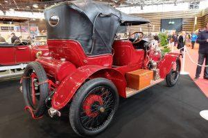 Delahaye-type-32-a-double-phaeton-1912-5-300x200 Delahaye à Epoqu'auto 2016 (1/2) Divers Voitures françaises avant-guerre