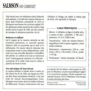 salmon-s4d-cabriolet-fiche-2-300x300 Salmson à Epoqu'auto 2016 Salmson