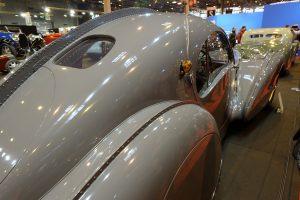 Bugatti-Atlantic-1936-5-300x200 Bugatti Type 57S Atlantic 1936 (57473) Divers Voitures françaises avant-guerre