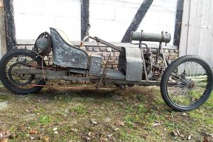 "J-Defrance-automoto-1902-1-300x200 J. Defrance, ""voiture mystère""... Cyclecar / Grand-Sport / Bitza Divers"