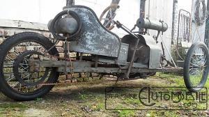 """J-Defrance-automoto-1902-2-300x168 J. Defrance, """"voiture mystère""""... Divers"""