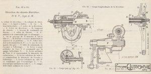 Le_Génie_civil_-_revue_..._hotchkiss-am-1923-2-2-300x147 Hotchkiss AM 1922 Hotchkiss