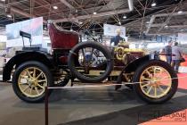 "Lion Peugeot ""VA"" 1906"