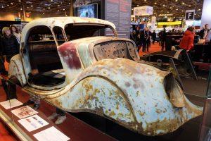 Panhard-et-Levassor-Dynamic-X76-Coupé-Junior-1-300x200 Panhard Levassor Dynamic Coupé Junior 1936 Divers Voitures françaises avant-guerre