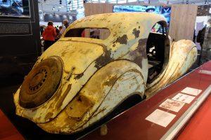 Panhard-et-Levassor-Dynamic-X76-Coupé-Junior-10-300x200 Panhard Levassor Dynamic Coupé Junior 1936 Divers Voitures françaises avant-guerre