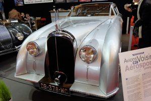 Voisin-C28-aérosport-1935-4-300x200 Voisin C28 Aérosport... bis Voisin