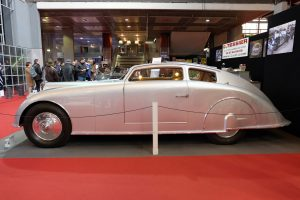 Voisin-C28-aérosport-1935-5-300x200 Voisin C28 Aérosport... bis Voisin