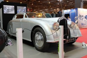 Voisin-C28-aérosport-1935-7-300x200 Voisin C28 Aérosport... bis Voisin