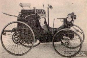 12443_12peugeot_20170130_0002-300x200 Peugeot Type 5 de 1894 Divers Voitures françaises avant-guerre