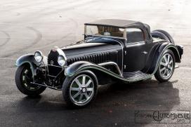12446_01_jl83612-300x200 Bugatti type 55 cabriolet 1932 Divers