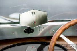 12446_10_jl83534-300x200 Bugatti type 55 cabriolet 1932 Divers Voitures françaises avant-guerre