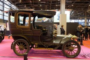 Bayard-Clément-AC40-1905-7-300x200 Bayard AC40 Châssis court de 1905 Divers