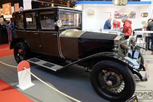 Bignan-type-1500bis-1922-3-300x200 Bignan à Rétromobile Divers