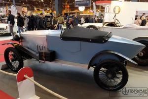 Bignan-type-AL3-1922-4-300x200 Bignan à Rétromobile Divers