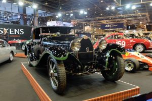 Bugatti-type-55-1932-2-300x200 Bugatti type 55 cabriolet 1932 Divers Voitures françaises avant-guerre