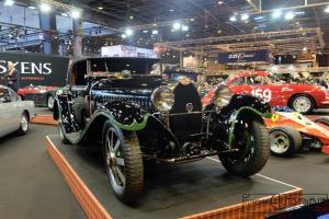 Bugatti-type-55-1932-2-300x200 Bugatti type 55 cabriolet 1932 Divers