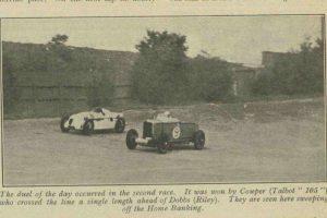 Motorsport-magazine-nov-34-Talbot-ayl2-300x200 Talbot AYL2 de 1934 Divers Voitures étrangères avant guerre