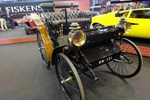 Peugeot-type-5-de-1894-5-300x200 Peugeot Type 5 de 1894 Divers Voitures françaises avant-guerre