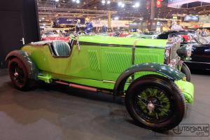 Talbot-AYL2-1934-2-300x200 Talbot AYL2 de 1934 Divers