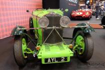 Talbot AYL2 de 1934