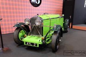 Talbot-AYL2-1934-4-300x200 Talbot AYL2 de 1934 Divers