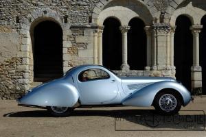 """Talbot-Lago-T23-Teardrop-Coupé-1938-jeancart-300x200 Talbot-Lago T150C SS """"Goutte d'eau"""" Divers Voitures françaises avant-guerre"""