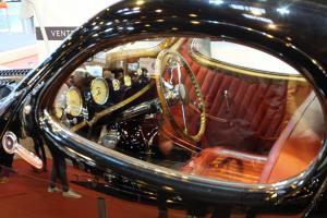 """Talbot-Lago-figoni-goutte-deau-1939-5-300x200 Talbot-Lago T150C SS """"Goutte d'eau"""" Divers Voitures françaises avant-guerre"""