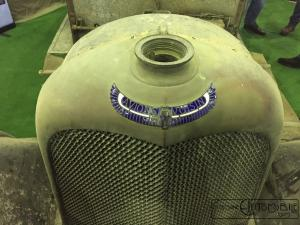 "Voisin-C11-Chasseriez-1927-2-300x225 Voisin C11 ""Chasseriez"" 1927 Voisin"