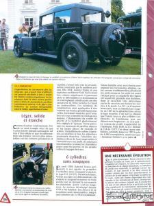 """voisin-c11-fiche-2-225x300 Voisin C11 """"Chasseriez"""" 1927 Voisin"""