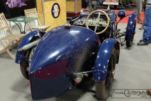 Amilcar-c6-1927-7-300x200 Amilcar C6 1927 Cyclecar / Grand-Sport / Bitza Divers