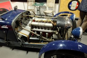 Amilcar-c6-1927-8-300x200 Amilcar C6 1927 Cyclecar / Grand-Sport / Bitza Divers
