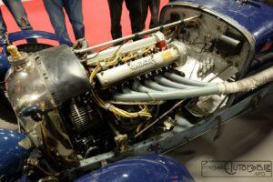 Amilcar-c6-1927-9-300x200 Amilcar C6 1927 Cyclecar / Grand-Sport / Bitza Divers