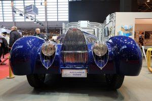 """Bugatti-57c-1939-vanvooren-shah6-300x200 Bugatti 57C """"Shah d'Iran"""" par Vanvooren 1939 Divers Voitures françaises avant-guerre"""