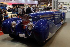 """Bugatti-57c-1939-vanvooren-shah7-300x200 Bugatti 57C """"Shah d'Iran"""" par Vanvooren 1939 Divers Voitures françaises avant-guerre"""