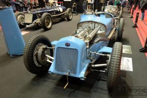 Delage-15-S-8-n°1-12-300x200 Delage 15-S-8 1927 Cyclecar / Grand-Sport / Bitza Divers Voitures françaises avant-guerre