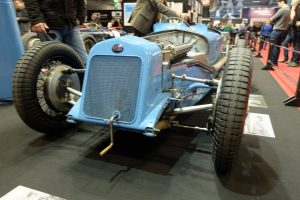 Delage-15-S-8-n°1-5-300x200 Delage 15-S-8 1927 Cyclecar / Grand-Sport / Bitza Divers Voitures françaises avant-guerre