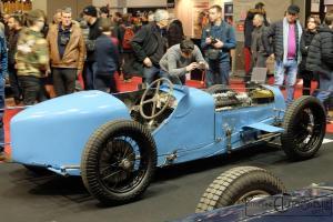 Delage-15-S-8-n°1-6-300x200 Delage 15-S-8 1927 Cyclecar / Grand-Sport / Bitza Divers Voitures françaises avant-guerre