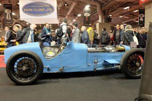 Delage-15-S-8-n°1-9-300x200 Delage 15-S-8 1927 Cyclecar / Grand-Sport / Bitza Divers Voitures françaises avant-guerre