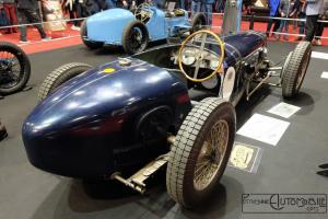 Delage-15-S-8-n°2-4-300x200 Delage 15-S-8 1927 Cyclecar / Grand-Sport / Bitza Divers Voitures françaises avant-guerre