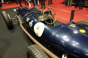 Delage-15-S-8-n°2-5-300x200 Delage 15-S-8 1927 Cyclecar / Grand-Sport / Bitza Divers Voitures françaises avant-guerre