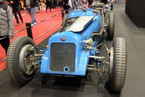 Delage-15-S-8-n°5-5-300x200 Delage 15-S-8 1927 Cyclecar / Grand-Sport / Bitza Divers Voitures françaises avant-guerre