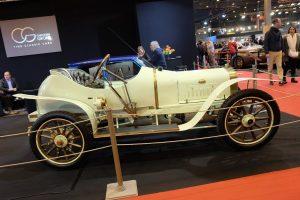 Delage-type-L-1910-5-300x200 Delage Type L 1910 Divers Voitures françaises avant-guerre
